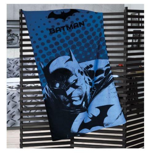 Toalha Banho Döhler - Batman