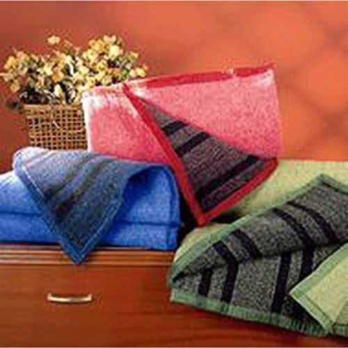 Cobertor Solteiro Guaratinguetá - Castor