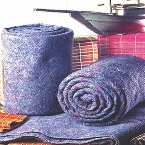 Cobertor Casal Paraty - Doação