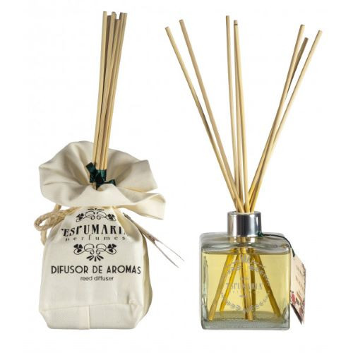 Difusor Espumaria - Bamboo 300ml