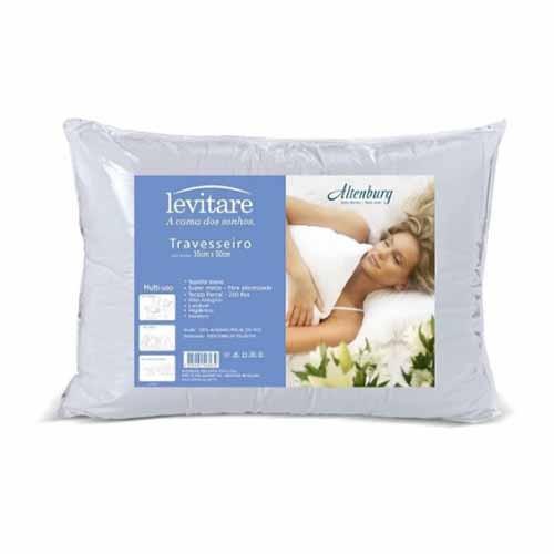 Travesseiro Altenburg Levitare 35x50