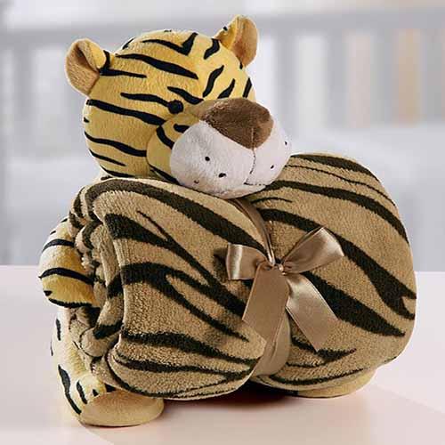Baby Tigre (1)