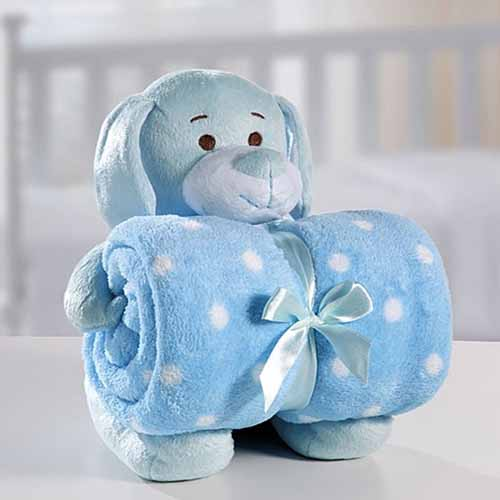 Baby Dog Azul (1)