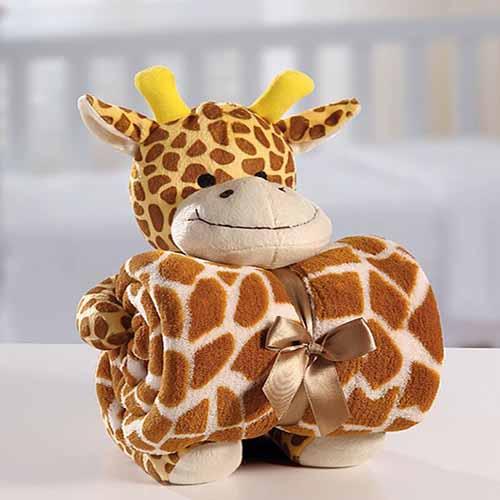 Baby Girafa (1)