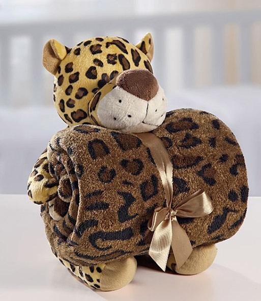 Baby Leopardo (1)