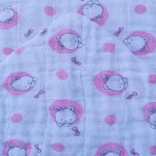 Baby Joy Soft Ursinha (1)