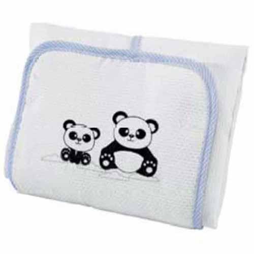 Trocador Panda (1)