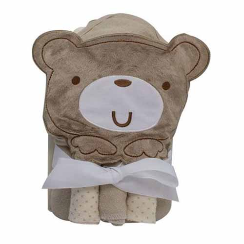 Kit Baby Urso  (1)