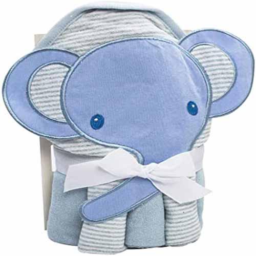 Kit Baby Elefante (1)