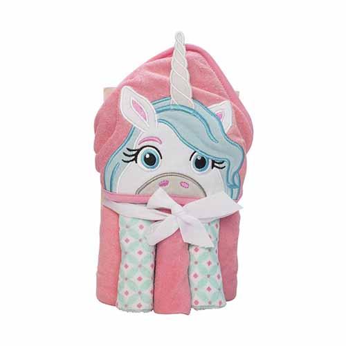 Kit Baby Unicornio (1)